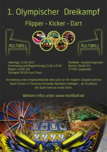 Dreikampf_web Multiball 2017 ©Multiball