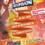MOT-16-Custom-Show-Flyer