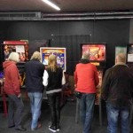 Oldenburger Motorrad Show Multiball 2016©Multiball