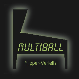 Multiball Logo ©Multiball